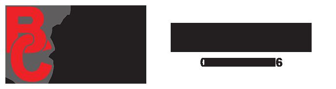 ByggChristian i Värmland AB Logo
